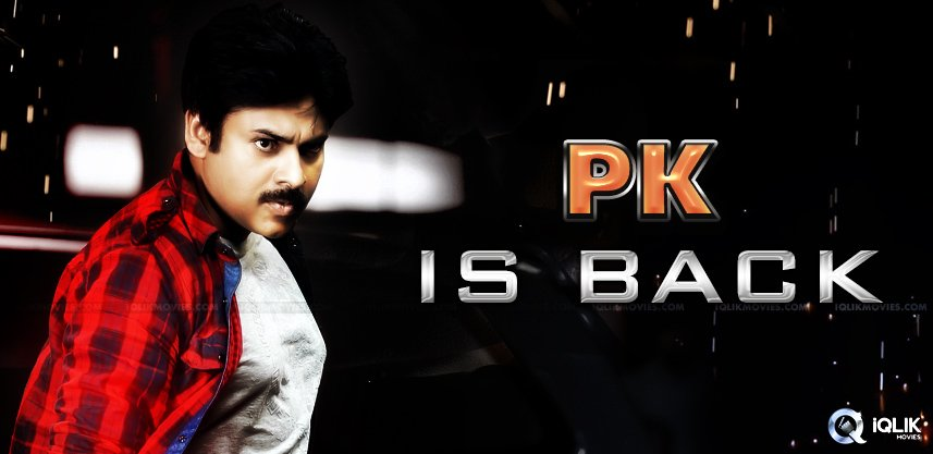 pawan-kalyan-joining-oh-my-god-remake-shooting