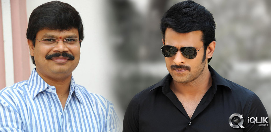 Prabhas-Boyapati-combination-soon