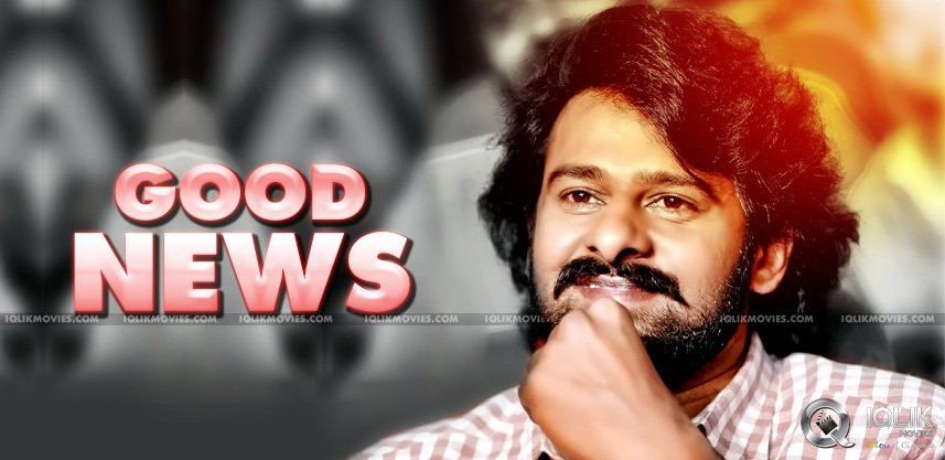 prabhas-next-film-sujeeth-starts-in-february-2015