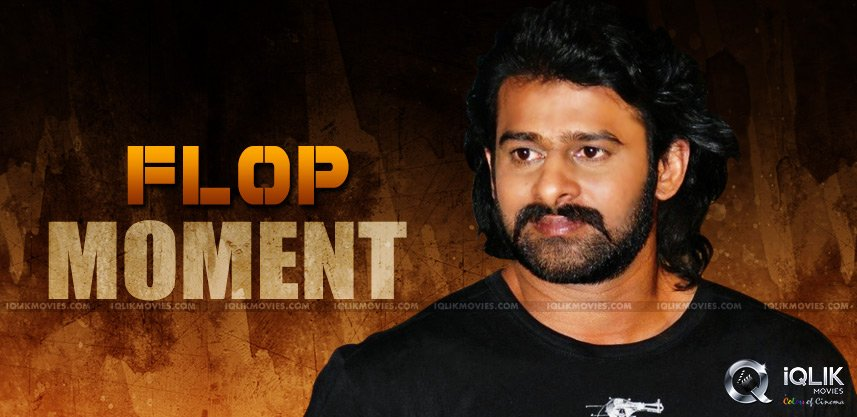 prabhas-flop-film-moment-in-2014