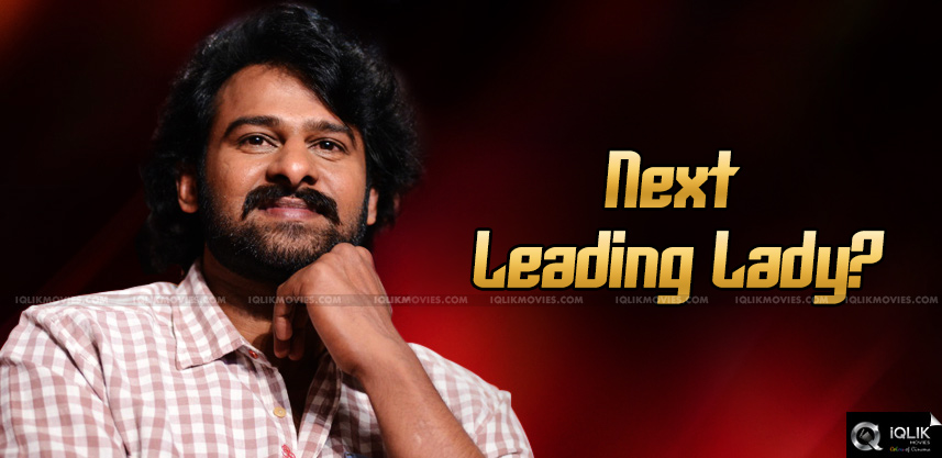 prabhas-next-herione-confirmed