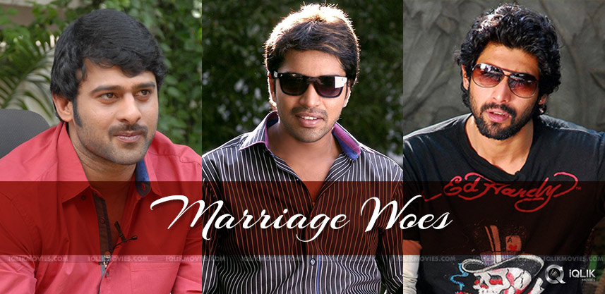 telugu-heroes-prabhas-allari-naresh-marriage-updat