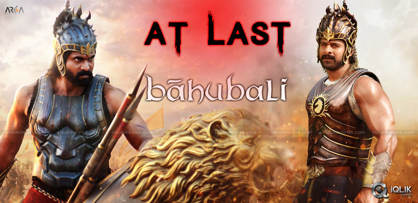 baahubali-movie-shooting-latest-updates