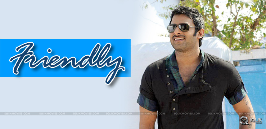 prabhas-next-movie-under-uv-creations-banner