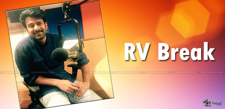 Prabhas-in-radio-station-for-baahubali-promotion