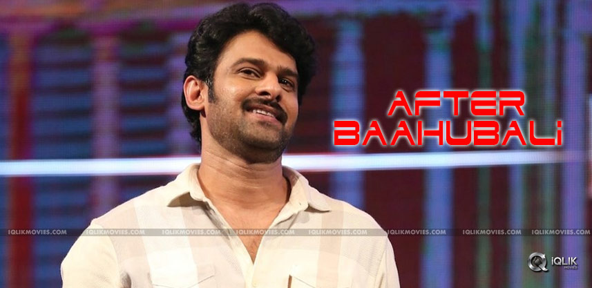 prabhas-next-film-after-baahubali-details