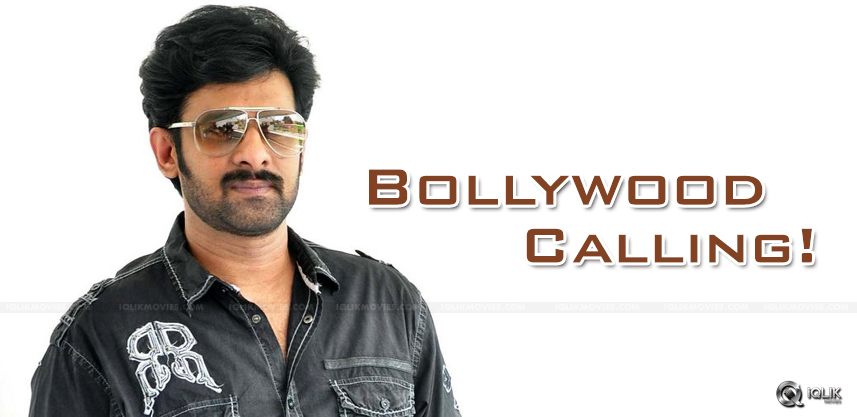 prabhas-bollywood-entry-exclusive-details