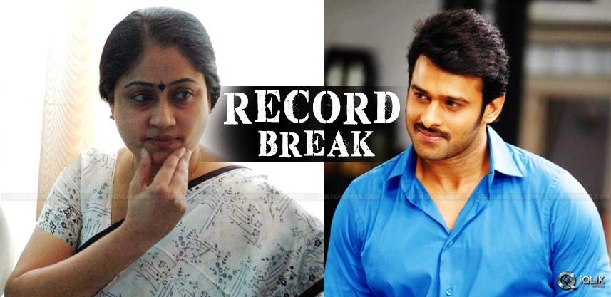 baahubali-breaks-vijayashanti-karthavyam-record