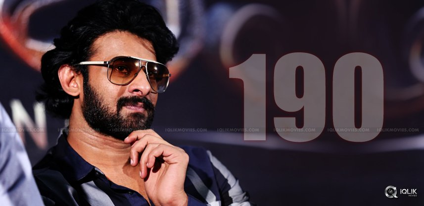 prabhas-allots-190days-for-baahubali-the-conclusio