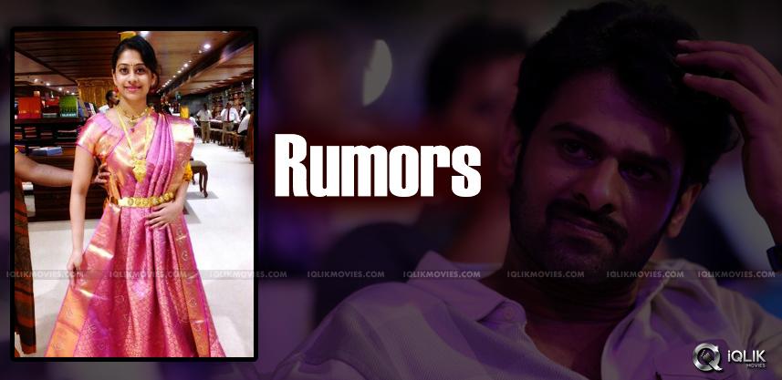 specualtions-on-prabhas-wedding-turns-false