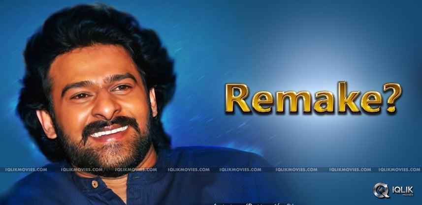 prabhas-upcoming-movie-with-sujeeth-details