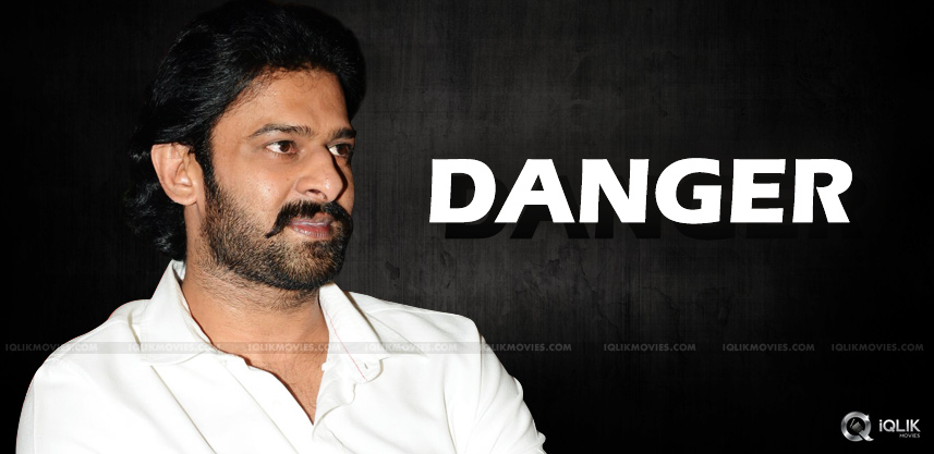 discussion-about-prabhas-health-news