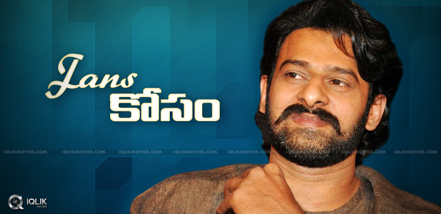 prabhas-plans-for-get-together-with-fans