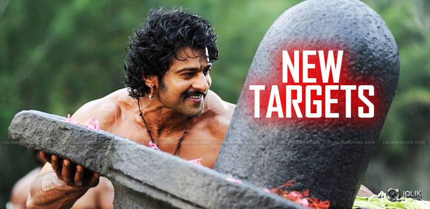 prabhas-sujith-film-release-in-tamil-hindi-telugu