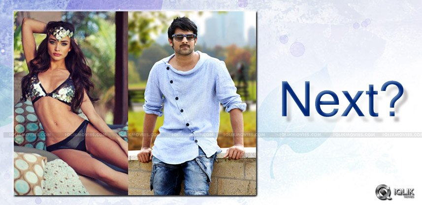 amy-jackson-in-prabhas-sujeeth-film