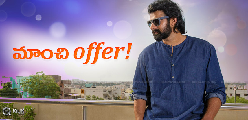 prabhas-offer-to-baahubali-technicians-details