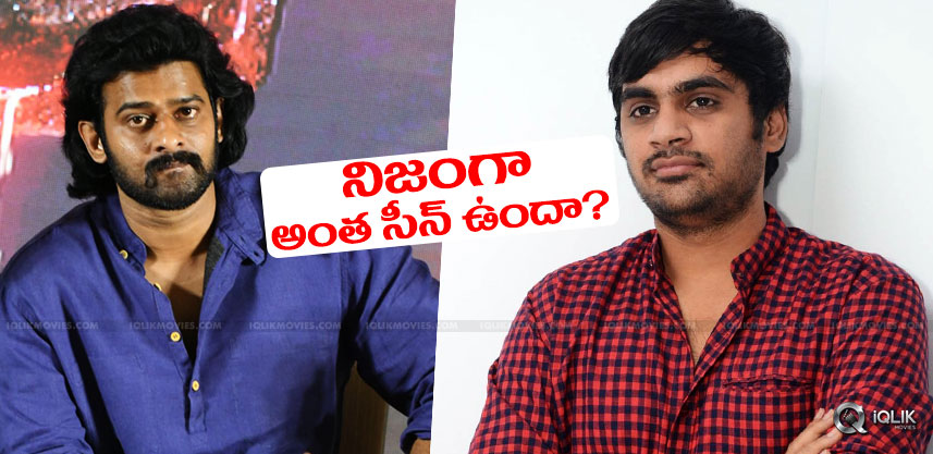 fight-sequence-in-prabhas-sujeeth-film-details