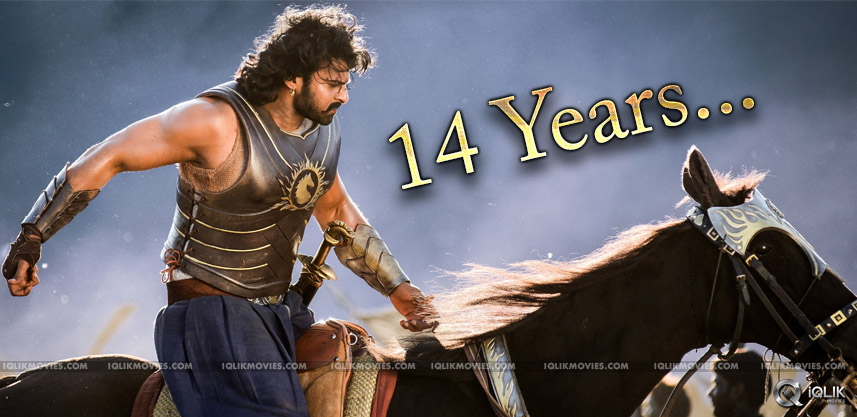 prabhas-completes-14years-in-the-industry