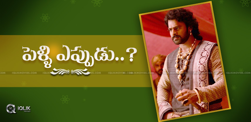 discussion-on-prabhas-marriage-details