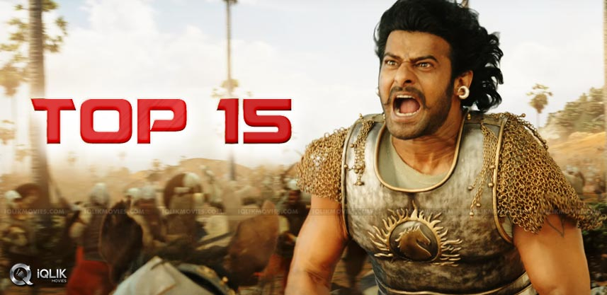 prabhas-stands-top-15-in-the-world