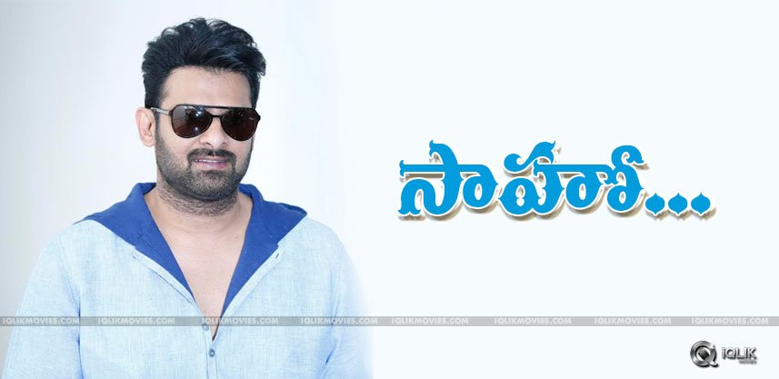 prabhas-upcoming-movie-saho