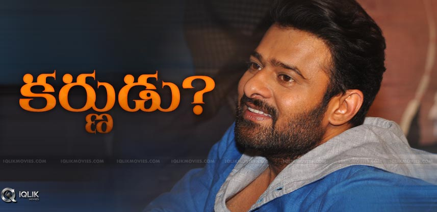 prabhas-role-in-mohanlal-mahabharat-details
