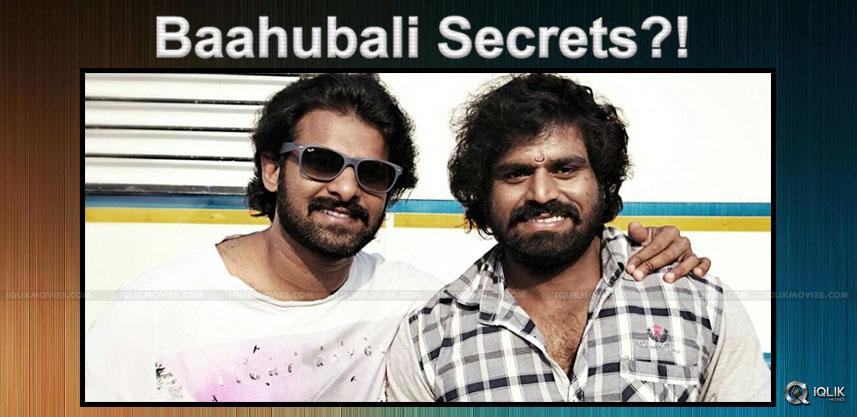 kiranraj-prabhas-baahubali-secrets