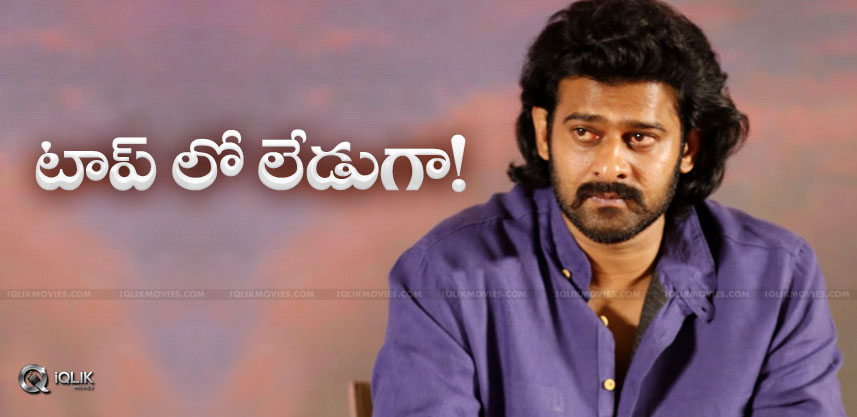 prabhas-in-most-desirable-men-list-details