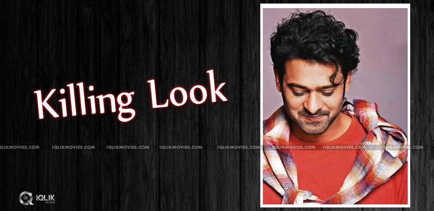 prabhas-latest-photoshoot-details