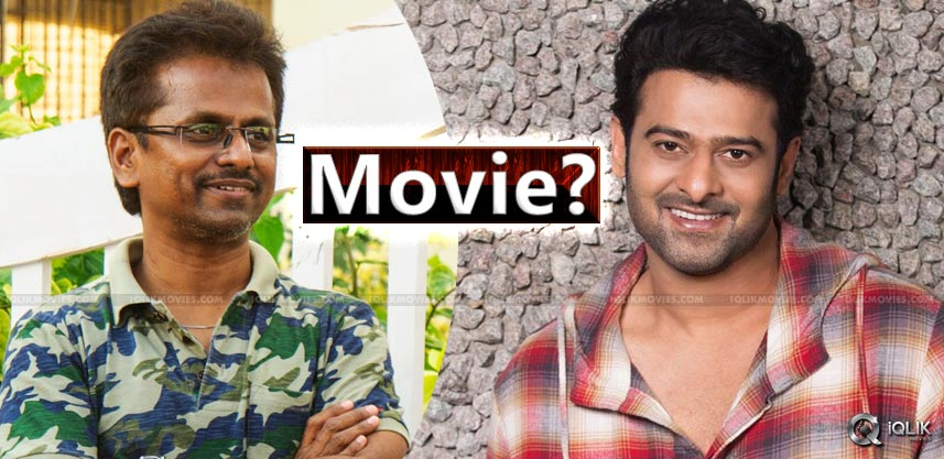 discussion-on-prabhas-murugadoss-combination