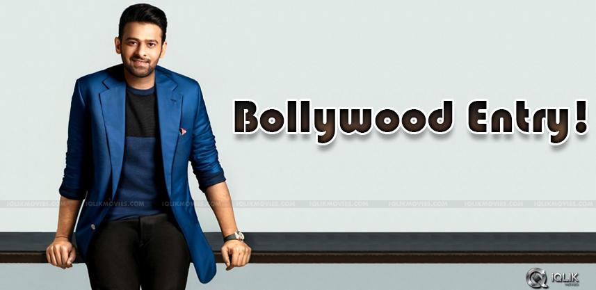 prabhas-bollywood-movie-details