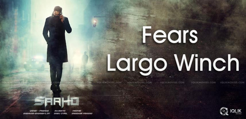 prabhas-saaho-largo-winch-similarities