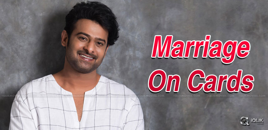 prabhas-marriage-latest-updates
