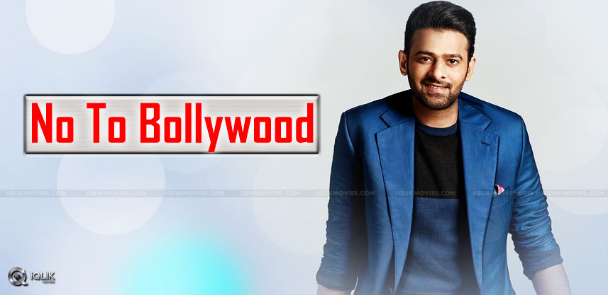 prabhas-bollywood-entry-details