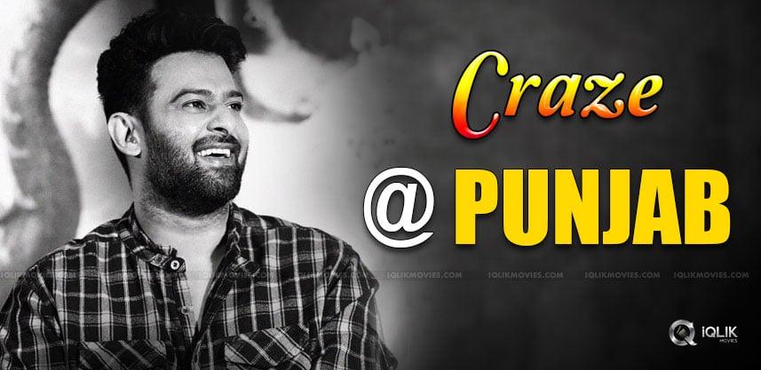 prabhas-craze-in-punjab-movie-details