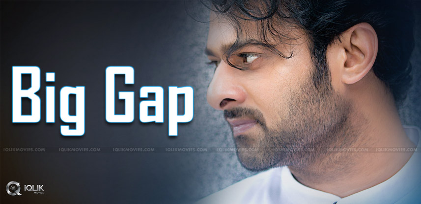 prabhas-saaho-movie-shooting-details