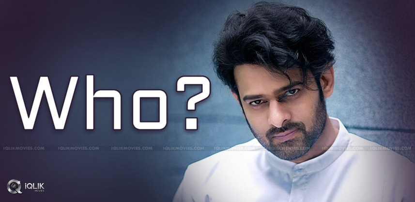 prabhas-marriage-discussion-details