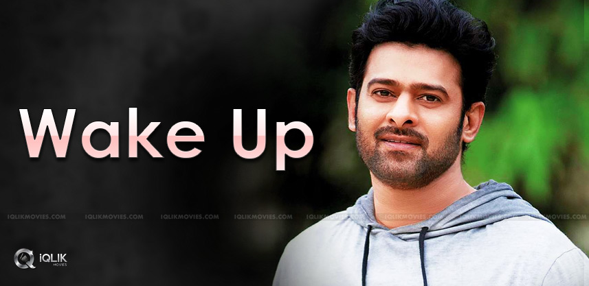 no-movie-updates-from-saaho-team