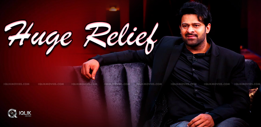 prabhas-relief-from-guest-house-issue