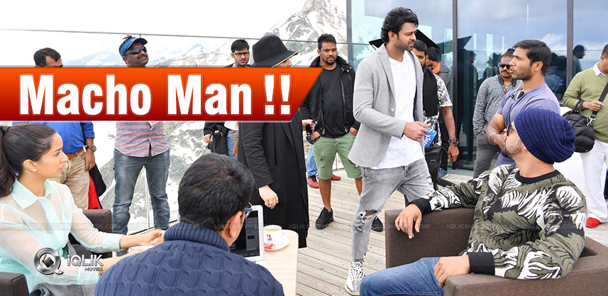 Prabhas-macho-look-in-sahoo-shooting