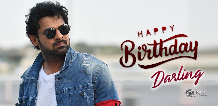 heartily-birthday-wishes-darling-prabhas