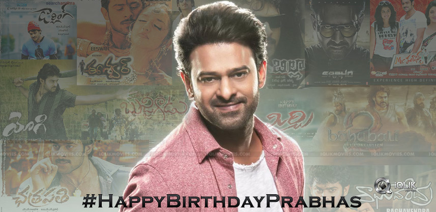 prabhas-birthday-special-saaho-re