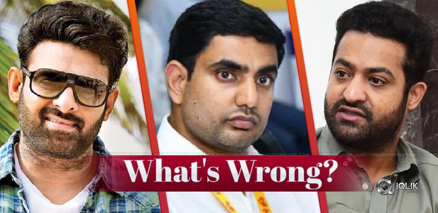 jr-ntr-fans-angry-lokesh-wishing-prabhas