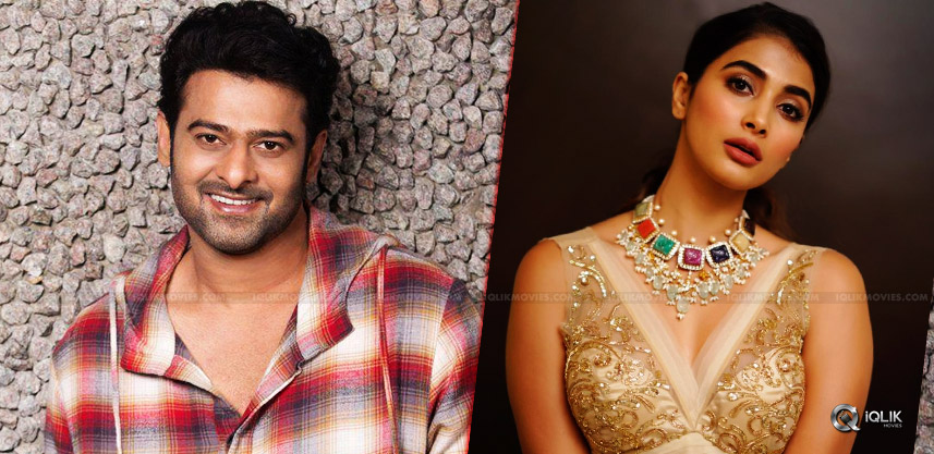 prabhas-pooja-jaan-second-schedule
