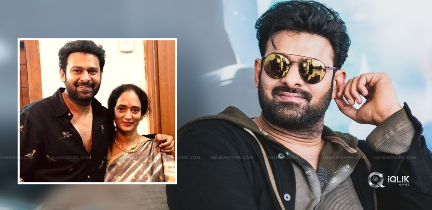 Is-Prabhas-getting-married-soon