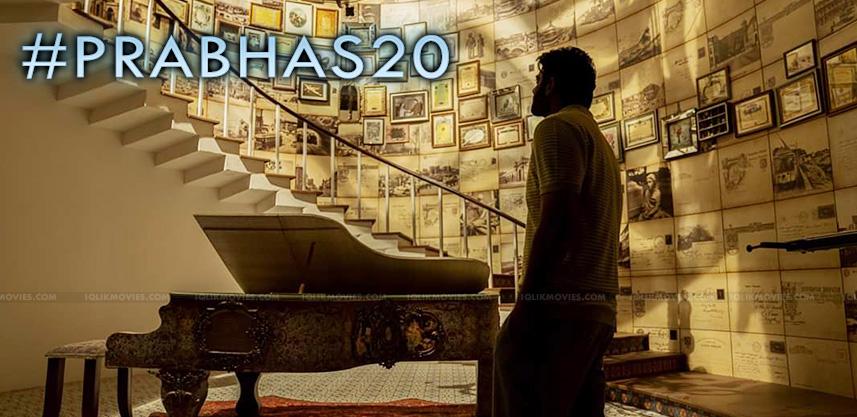 prabhas20-film-look-working-title-jaan