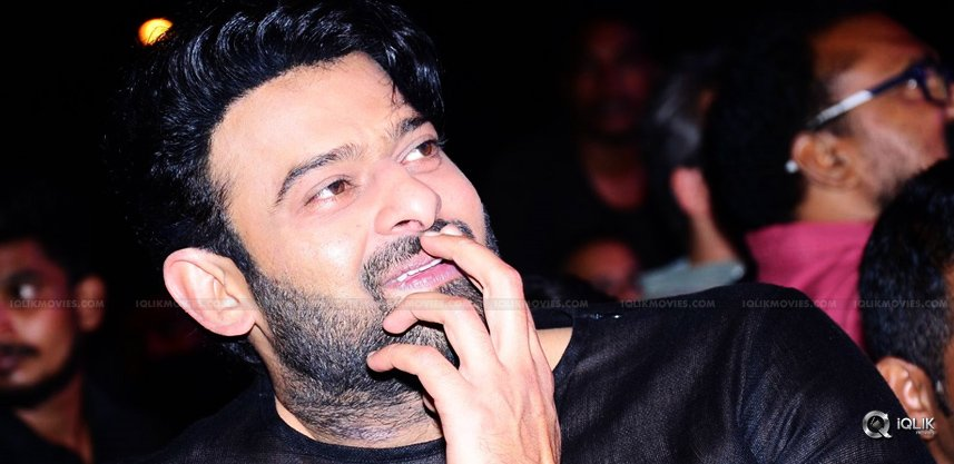 shocking-news-for-prabhas-fans