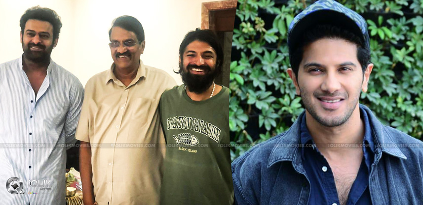 Dulquer-Excited-For-Nag-Ashwin-And-Prabhas-Film