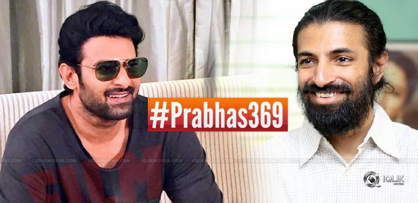 Nag-Ashwin-Film-Called-Prabhas369