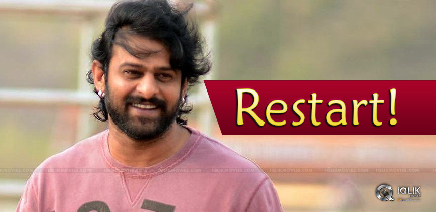 prabhas-film-to-resume-from-July